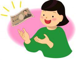 アマゾンギフト券買取詐欺で返金する方法