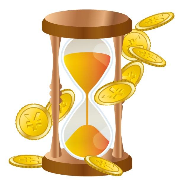 アマゾンギフト券の有効期限と確認方法