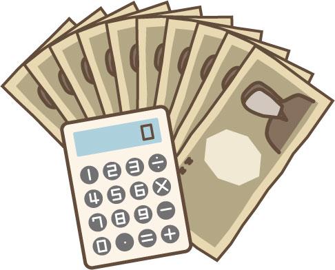 ソフトバンクカードの残高を現金化する手順