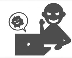 クレジットカード現金化詐欺の手口と対策