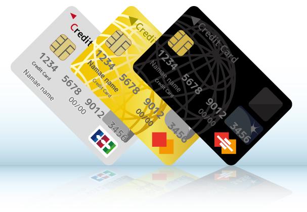 クレジットカード現金化ならAmazonギフト券購入がオススメ