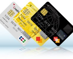 クレジットカードの現金化ならアマゾンギフト券がオススメ