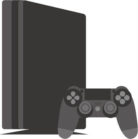 auかんたん決済が使えるゲーム通販サイト