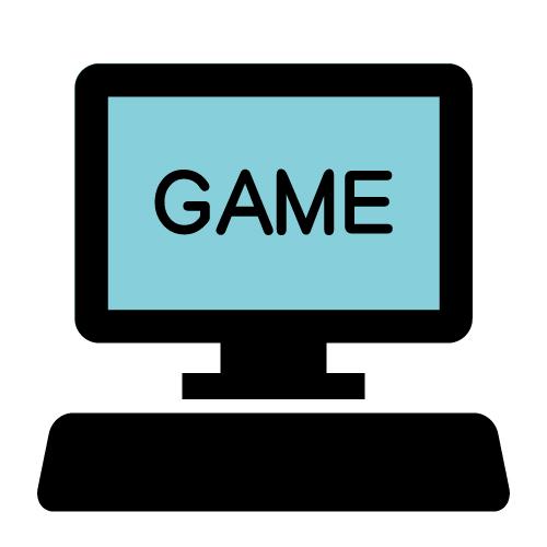 ソフトバンクまとめて支払いが使えるオンラインゲームサイト