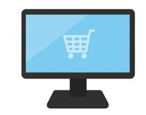 ドコモケータイ払いが使えるショッピング系サイト