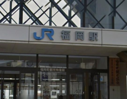 福岡のクレジットカード現金化業者の注意点
