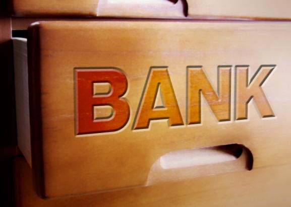 チケットのふくふくの指定銀行で土日祝も即日現金化